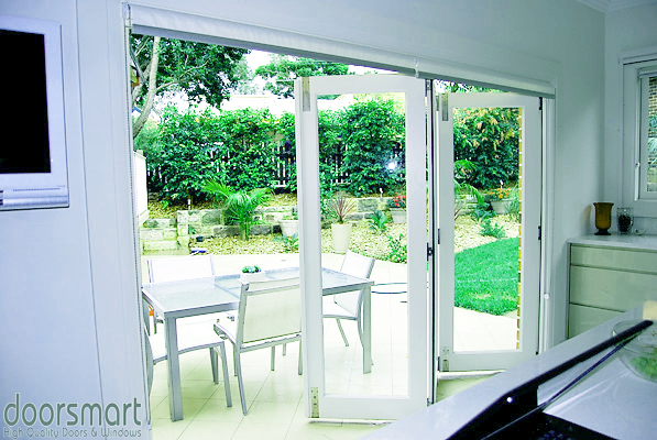 DOORS & French Pivot Sliding \u0026 Bi-Folding Doors \u0026 Windows